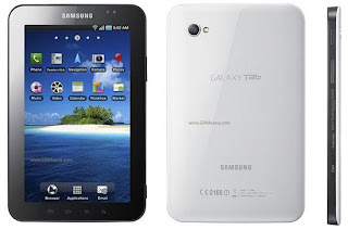 Harga Terbaru Samsung Galaxy Tab 2 April 2013 Harga Samsung Galaxy S Series Terbaru 2016 Harga Samsung Galaxy Tab P1010 Harga Samsung Galaxy Tab P7500 101 3g