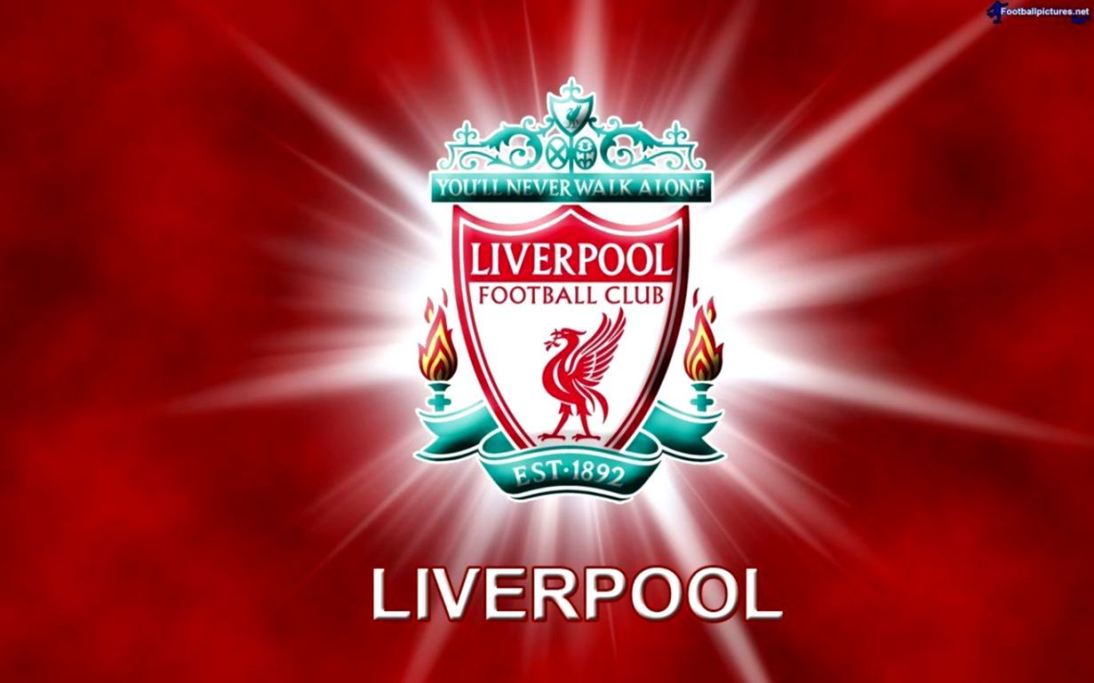 Liverpool Fc Wallpaper For Ipad