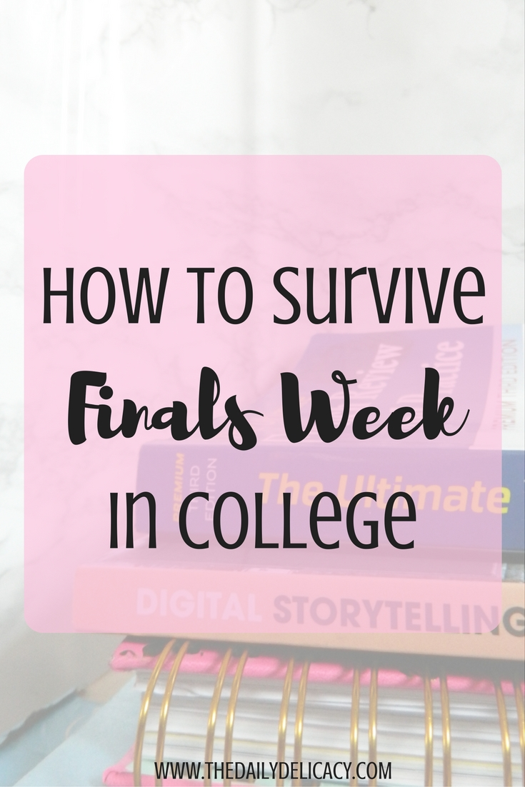 surviving-finals-week-in-college