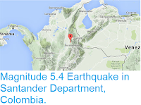 http://sciencythoughts.blogspot.co.uk/2015/10/magnitude-54-earthquake-in-santander.html