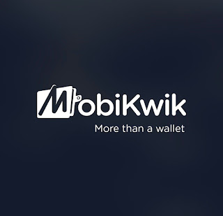 Mobikwik ek application Hai ,jise money transfer ki janti hai