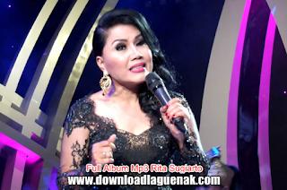 Lagu Rita Sugiarto Dangdut Lawas Mp3 Kumpulan Full Album Lengkap