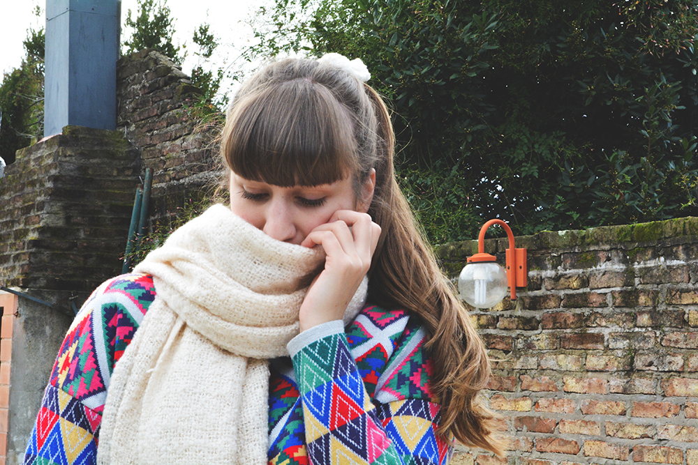 fashion blogger, outfit, outfit of the day, ootd, look, lookbook, clothes, argentinian