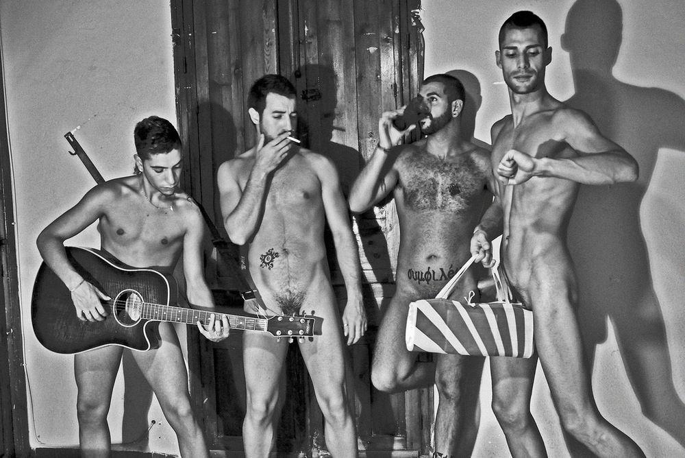 gay porn 60s