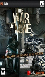 5c8be0c3a6b9593ded1b761c5529870ac1fc543a - This War of Mine The Little Ones-SKIDROW