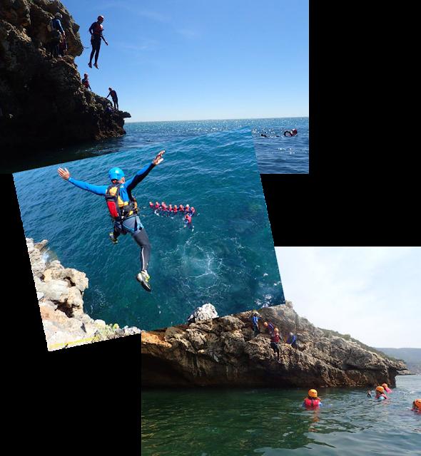 https://www.goodlife.com.pt/oferta/lisboa/Experiencias-Aventura-Agua/Voar-para-dentro-de-agua-Coasteering-E-isso-que-nos-vai-fazer-saltar-do-sofa/82681467/