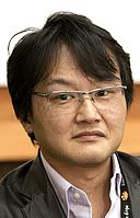 Akane Kazuki