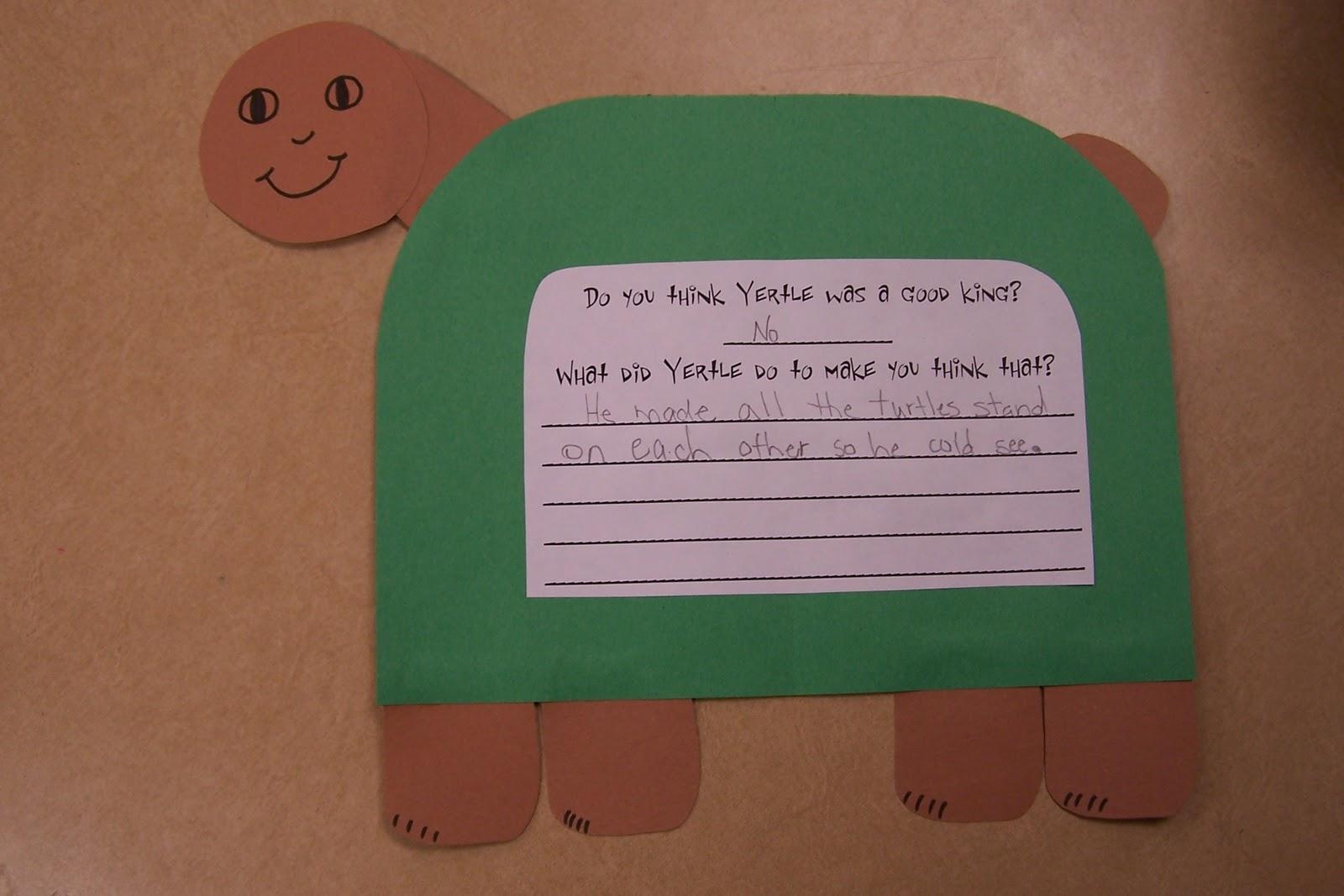 Room Mom 101 Dr Seuss Writing Ideas