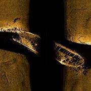 В Канаде обнаружено британское исследовательское судно затонувшие в 19 веке