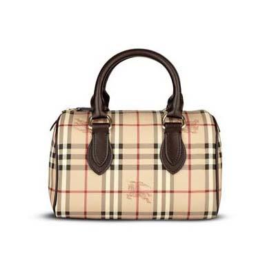 http   www.outletbolsoses.com moda-burberry-pequeno- eb149603cd1f
