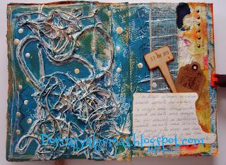 http://dorcasyalgomas.blogspot.com.es/2015/05/art-journaltus-brazos-siempre-abren.html