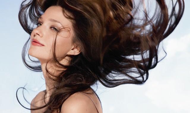 Anjuran dan Pantangan untuk Rambut Sehat