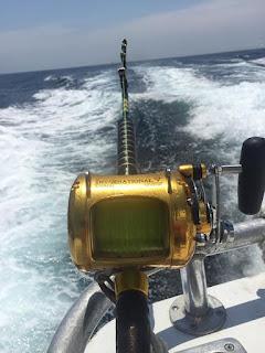 pensacola fishing discounts