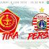 Prediksi PS Tira Vs Persija Jakarta, Jumat 08 Juni 2018 Pukul 20.30 WIB @ Indosiar