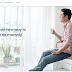 Kerajaan Lancar Portal FundMyHome.com Guna Model Pembiayaan Peer-to-Peer | Belanjawan 2019 - ULASAN & RUMUSAN