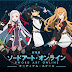 Sword Art Online Movie: Ordinal Scale [Sub Español]  [MEGA-USERSCLOUD-OPENLOAD-1FICHIER]