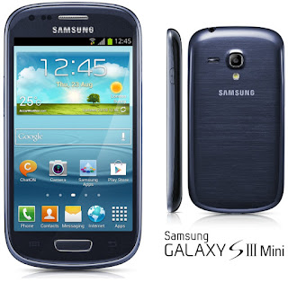 Android galaxy bean 4.1 1 jelly download samsung s3 for