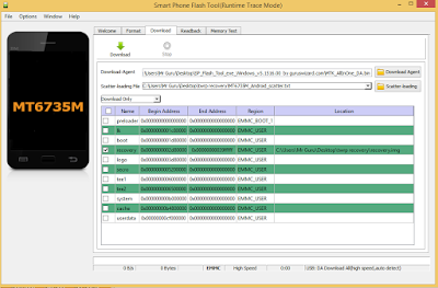 http://miahtek.blogspot.com/2015/12/how-to-root-gionee-m3-mini-and-install.html