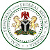 Federal Government Issues Fresh Statement On N5000 Monthly Stipend For The Poor