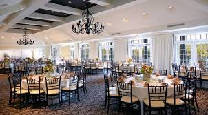 Wedding Venues In Leesburg Va