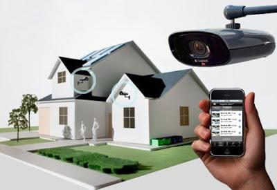 impianto-videosorveglianza-per-casa