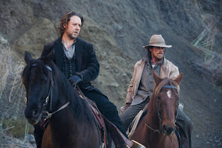 Sinopsis Film 3:10 to Yuma (2007)