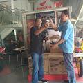 Siap-Siap, Dealer Prakasa 1 Bakal Undi 'Grand Prize' Motor Honda CBR