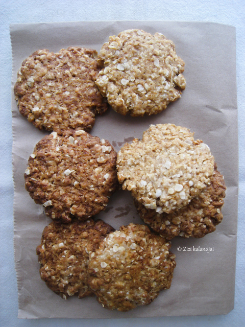 Edible Cake Images Dunedin : edible gift : Zizi s Adventures   Real Food, Real Stories