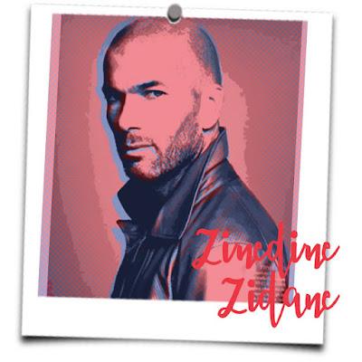 Zinedine Zidane, FLE, le FLE en un 'clic', traducteur de Google