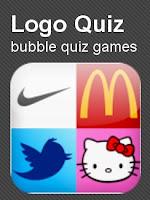 Logo Quiz level 17 Answers | Frdnz