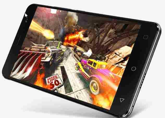 Innjoo Halo2 3G Specs & Price