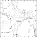 NCERT Solutions for Class 10th:Ch 2 Federalism Civics