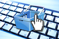 e-commerce-shopping-basket-shopping