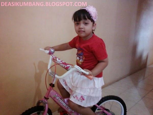 Tour de Singkarak, lomba balap sepeda sebagai promosi wisata Sumatera Barat