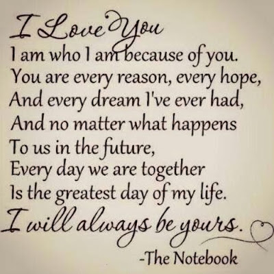Best I LOVE YOU Quotes in ENglish and Frenz LOVE YOU
