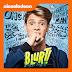 Sin filtro (película de 2018 Español Latino) - Nickelodeon Movies