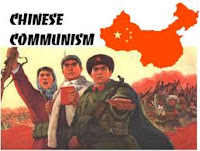 The Most Important Revolutions of China Cultural Revolution was launched by Chairman of Chinese Communist Party, Mao Zedong.