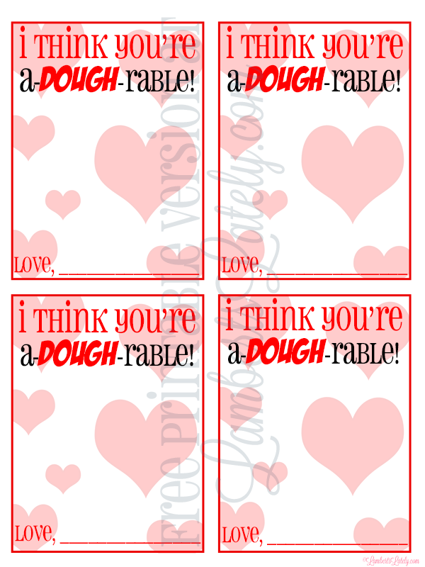 Emmie S 2015 Valentines Free Printable Lambertslately Com