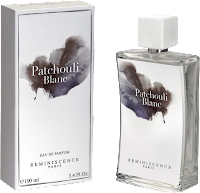 Gamme de Parfums Reminiscence