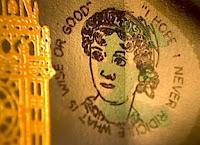 https://hablandodejaneausten.com/2017/01/20/una-imagen-grabada-de-jane-austen-dispara-cuatro-billetes-de-5-libras-a-un-valor-de-50-000/