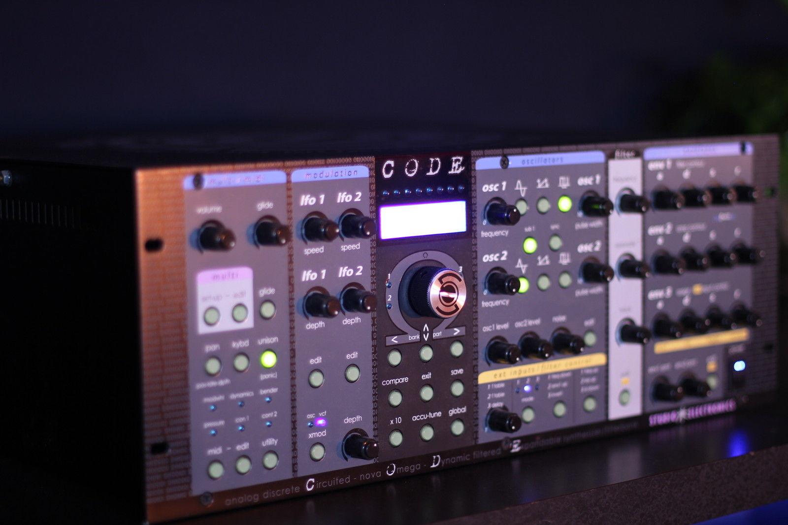 Matrixsynth Monday September 15 2014 Diy Voltagecontrolled Amplifier Hackme Via This Auction