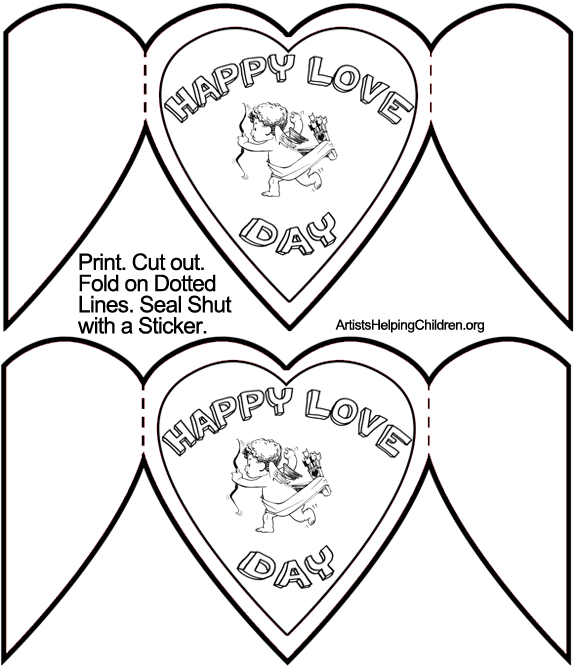 day cards templates canre klonec co