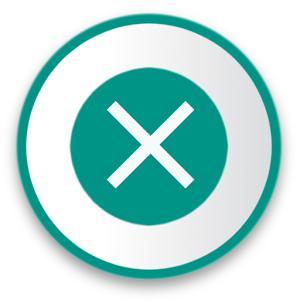 KillApps  Cerrar todas las aplicaciones