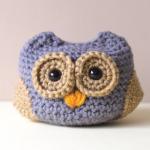 https://translate.googleusercontent.com/translate_c?depth=1&hl=es&prev=search&rurl=translate.google.es&sl=en&sp=nmt4&u=https://helloyellowyarn.com/2014/06/30/dusk-the-baby-owl-free-crochet-pattern/&usg=ALkJrhgvx17MLXxc40RZ9FVC6BJrhRidWw