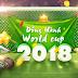 PVTK chào đón World Cup 2018 rinh ngay iphonex