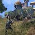 First Gameplay For The Elder Scrolls Online Morrowind
