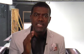 News: Why Nigerian soldiers are being killed by Boko Haram – Omokri