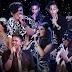 Recap | X Factor UK 2016: com Bottom esperado e eliminação justa, Top 5 é formado