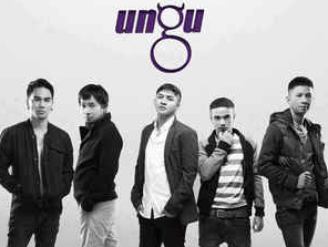 Lagu Ungu Mp3 Full Album