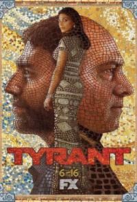 Urmariti acum Tyrant Sezonul 3 Episodul 5 Online Subtitrat